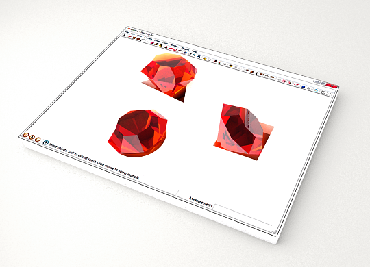 download vray for sketchup 8 trial version